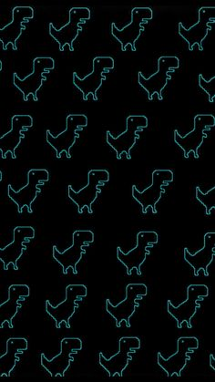 Goth Wallpaper, Cute Emoji Wallpaper, Cute Patterns Wallpaper, Phone Screen Wallpaper, Iphone Background Wallpaper, Locked Wallpaper, Trendy Wallpaper, Tumblr Wallpaper, Cartoon Wallpaper