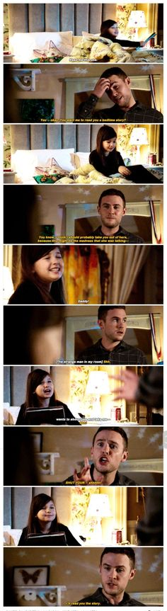 Marvel Show, Marvel Dc, Avengers Shield, Fitz And Simmons, Marvels Agents Of Shield, Phil Coulson, Marvel Jokes, Marvel Legends, Marvel Cinematic Universe