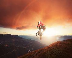 sweeeeet www.bikeplus.co.il