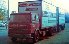 Fiat Garage Arnhem : Best trucks fiat italy images antique cars
