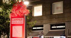 http://www.milady-zine.net/wp-content/uploads/2016/09/Campari-Fashion-Avenue-2016-Via-Montenapoleone-Milano.jpg