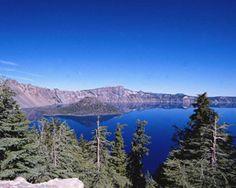 top 10 Oregon campgrounds