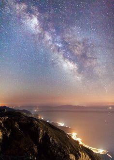 #Makarska #Split #party
