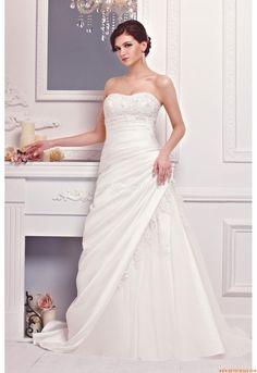 Wedding Dress Veromia BB121325 Bellice 2013