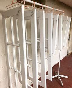 cabinet painting cabinets drying rack