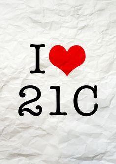 I love Century Skills 21st Century Learning, 21st Century Skills, Educational Technology, Presentation, My Love, Whiskey, Zen, 18th, Drink