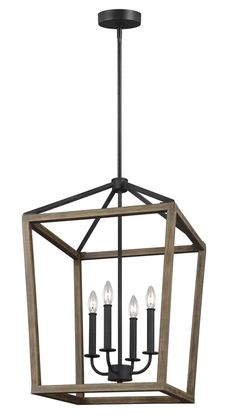 Feiss Gannet Wood Lantern Pendant Lighting – The Stuff Store Entryway Light Fixtures, Kitchen Lighting Fixtures, Kitchen Lighting Over Table, Lantern Pendant Lighting, Wood Chandelier, Entryway Chandelier, Wood Pendant Light, Chandeliers, Entry Lighting