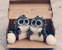 cool-Pokemon-creepy-animal-dolls by Santani
