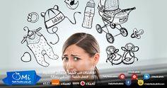 أهم النصائح الفعالة لحدوث حمل أسرع http://www.dailymedicalinfo.com/?p=5092 #صحة #طب #نصائح #حمل #ولادة #أمومة