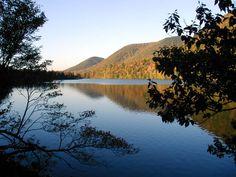Lake o Law . Cape Breton, Canada Travel, Nova Scotia, Alaska, The Good Place, Beautiful Homes, Law, Island, Spaces