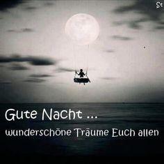 einen schönen Abend und eine gute Nacht und schöne Träume - http://guten-abend-bilder.de/einen-schoenen-abend-und-eine-gute-nacht-und-schoene-traeume-115/