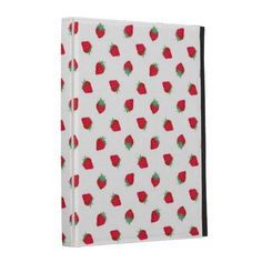 ==> consumer reviews          	Strawberry iPad Folio Case           	Strawberry iPad Folio Case lowest price for you. In addition you can compare price with another store and read helpful reviews. BuyDeals          	Strawberry iPad Folio Case Here a great deal...Cleck Hot Deals >>> http://www.zazzle.com/strawberry_ipad_folio_case-222819591428637235?rf=238627982471231924&zbar=1&tc=terrest