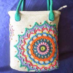 josettacay.tumblr.com - nice look for bag or for bin. =)