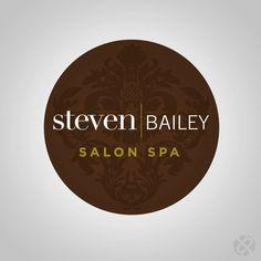 Steven Bailey Salon  Spa by Boire Benner Group