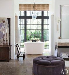love this tub!