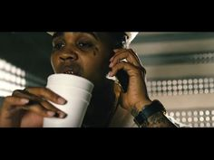 Kevin Gates - Two Phones (Official Video) - YouTube