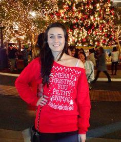 Kelly Kapowski Womens Sweatshirt Bayside Tigers Sweater Saved By ...