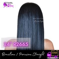 Peruvian Hair, Brazilian Hair, Diva, Delivery, Range, Closure, Free, Cookers, Stove