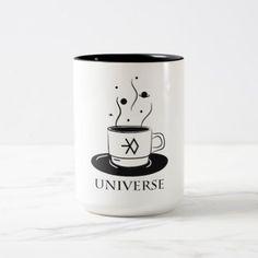 EXO Universe Two-Tone Coffee Mug - dance music dancing unique special diy Exo Bts, Exo Chanyeol, K Pop, Exo Merch, Cute Room Decor, Exo Korean, Chinese Boy, Aesthetic Iphone Wallpaper, Dance Music