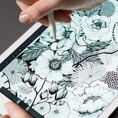 Apple Pencil lets you easily vary line weight, create subtle shading, and produce a wide range of artistic effects. Get fast, free shipping when you buy online.