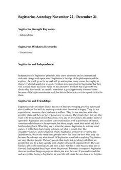 Evs motivation letter sample motivational for mba university scope of work template spiritdancerdesigns Choice Image