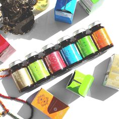 Have you tried any of our supplements before? Comment with #turmeric #greenteaextract #ashwagandha #amla #triphala or #pomegranate down below with the one (or more) you've taken before! If you haven't tried these Ayurvedic supplements out yet head on over to www.trueveda.com to start ordering today! Consumer Products, Pure Products, Organic Supplements, Organic Green Tea, Organic Turmeric, More Than One, Green Tea Extract, Have You Tried, Pomegranate