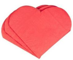 valentine's day at asda