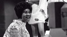 Music Images, Aretha Franklin, Bbc News, First Night, Good People, Black History, Heavy Metal, The Voice, Singing