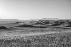 Carrizo Plain National Monument, 2016. Central California, America, Explore, Mountains, Nature, Travel, Naturaleza, Viajes, Destinations