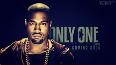 """Kanye West Makes Video Game Based On His Song, """"Only One"""""""