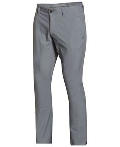 4d2517fccab2 Under Armour Men s Match Play Tapered Golf Pants Adidas Golf Pants