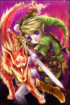 OMG guys I was just doing that thing where you twist the apple stem and all and I got L. I'm convinced I'm going to cross worlds into Hyrule and marry Link now. It's destiny.