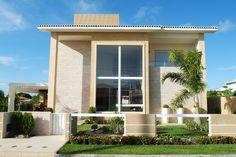 Revestimento-para-fachadas-de-casas.jpeg (960×642)
