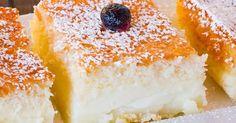 papatrexas.gr: Μια πολύ εύκολη συνταγή με λίγα υλικά για ένα υπέρ...