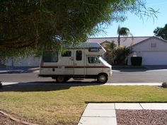 1000 Images About Motor Home On Pinterest Motor Homes Dodge And Motorhome