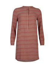 Skjorter og tunikaer - shop online hos Noa Noa Sweaters, Shopping, Women, Fashion, Moda, Fashion Styles, Sweater, Fashion Illustrations, Sweatshirts