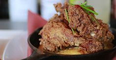 Everything you need to know about fried chicken: breaking down the 11 best styles