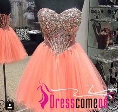 Prom Dresses, Homecoming Dresses, Dresses For Teens, Short Prom Dresses, Girls Dresses, Dresses For Girls, Short Dresses, Short Homecoming Dresses, Ball Gown Dresses, Ball Dresses, Dresses For Homecoming, Ball Gown Prom Dresses, Fashion Dresses, Dresses For Prom, Orange Dresses, Prom Dresses Short, Orange Prom Dresses, Gown Dresses, Prom Dresses For Short Girls, Dresses Prom, Tulle Dresses, Prom Dresses For Teens, Prom Short Dresses, Homecoming Dresses Short, Gowns Dresses, Teens Dress...