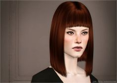 http://serabiet.tumblr.com/post/141029894335/clearing-out-a-backlog-of-hair-retextures-here