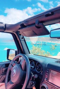 See more of fatmoodz's content on VSCO. Summer Aesthetic, Travel Aesthetic, Jeep Cars, Jeep Jeep, Jeep Wrangler, White Jeep, Cheap Places To Travel, International Travel Tips, Jeep Life