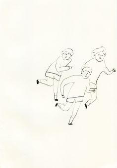 illustration | nagano chisato
