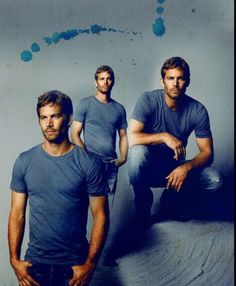 Paul Walker Rip I will miss you Always #RememberTheBuster