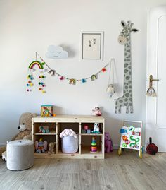 La prima cameretta di Asia, work in progress | Enchanting Land Baby Room, Toddler Bed, Asia, Kids Rugs, Furniture, Home Decor, Child Bed, Decoration Home, Kid Friendly Rugs
