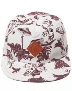 8133eb9c1 15 Best The California Lifestyle images in 2015 | Strapback hats ...