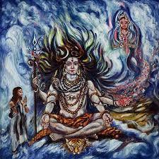 Image result for churn goblins shiva