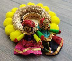Diwali Decoration Items, Diya Decoration Ideas, Diwali Decorations At Home, Flower Decorations, Wedding Decorations, Wedding Ideas, Diwali Candles, Diwali Diya, Wedding Doll