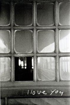 chicago, 1951 • frank paulin