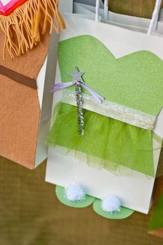 Kara's Party Ideas Disney's Peter Pan Boy Decorations 4th Birthday Party Planning Ideas