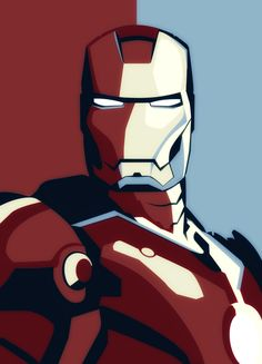 Ironman Poster Hero - Best of Wallpapers for Andriod and ios Deadpool Fan Art, Deadpool Funny, Deadpool And Spiderman, Deadpool Movie, Deadpool Facts, Deadpool Painting, Deadpool Symbol, Deadpool Cake, Deadpool Quotes