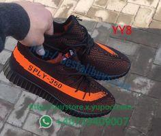 Shop \u003e yeezy boost black aliexpress